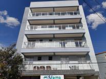 Apartamento   Centro (Borda Da Mata)   R$  470.000,00
