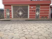 Casa   Centro (Borda Da Mata)   R$  500.000,00