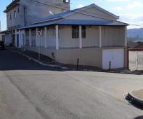 Casa   São Judas Tadeu (Borda Da Mata)   R$  750,00