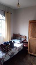 Apartamento - Novo Progresso - Contagem - R$  160.000,00