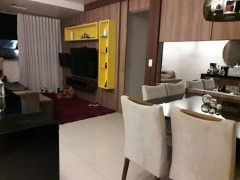 Área privativa   Castelo (Belo Horizonte)   R$  550.000,00