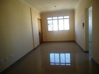 Apartamento   Sagrada Família (Belo Horizonte)   R$  490.000,00