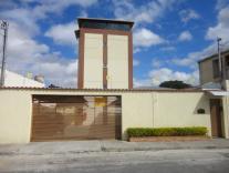 Apartamento   Novo Progresso (Contagem)   R$  170.000,00