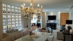 Apartamento   Buritis (Belo Horizonte)   R$  898.000,00