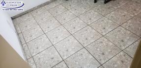 Apartamento   Novo Progresso (Contagem)   R$  175.000,00