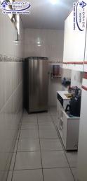 Apartamento - Novo Progresso - Contagem - R$  175.000,00