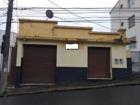 Loja   Alto Barroca (Belo Horizonte)   R$  2.000,00