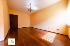 Apartamento   Alto Barroca (Belo Horizonte)   R$  1.650,00