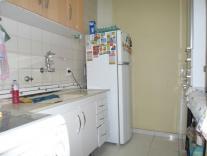 Apartamento   São João Batista (Venda Nova) (Belo Horizonte)   R$  185.000,00