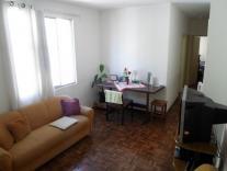 Apartamento   São João Batista (Venda Nova) (Belo Horizonte)   R$  162.000,00