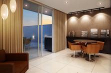 Cobertura   Itapoã (Belo Horizonte)   R$  497.000,00