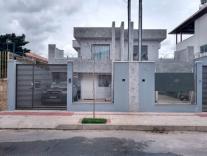 Casa geminada   Planalto (Belo Horizonte)   R$  730.000,00