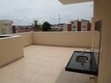 Cobertura   São João Batista (Venda Nova) (Belo Horizonte)   R$  299.000,00