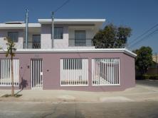 Casa geminada   Planalto (Belo Horizonte)   R$  750.000,00