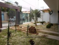 Área privativa   Itapoã (Belo Horizonte)   R$  639.000,00