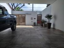 Casa geminada   São João Batista (Venda Nova) (Belo Horizonte)   R$  800.000,00