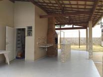 Apartamento   São João Batista (Venda Nova) (Belo Horizonte)   R$  195.000,00