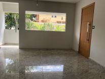 Área privativa   Itapoã (Belo Horizonte)   R$  665.000,00