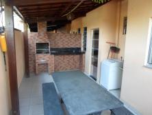 Casa geminada   Maria Helena (Justinópolis) (Ribeirão Das Neves)   R$  175.000,00