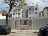Apartamento   São João Batista (Venda Nova) (Belo Horizonte)   R$  205.000,00