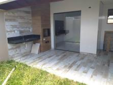 Casa geminada   Itapoã (Belo Horizonte)   R$  680.000,00
