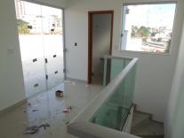 Cobertura   Itapoã (Belo Horizonte)   R$  649.000,00
