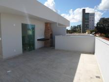 Cobertura   Itapoã (Belo Horizonte)   R$  699.000,00