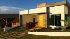 Casa em condomínio   Cond. Gran Park (Vespasiano)   R$  1.100.000,00