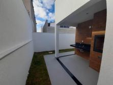 Casa geminada   São João Batista (Venda Nova) (Belo Horizonte)   R$  685.000,00