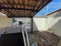Casa geminada   Santa Mônica (Belo Horizonte)   R$  340.000,00