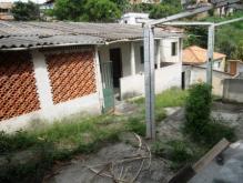 Casa   São Geraldo (Belo Horizonte)   R$  280.000,00