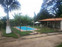 Fazenda   Zona Rural (Catas Altas)   R$  2.000,00