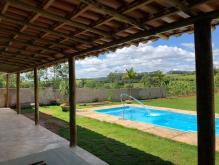 Sítio   Zona Rural (Catas Altas)   R$  1.000,00