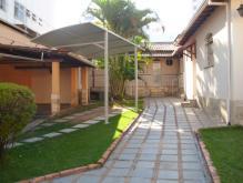 Casa   Santa Inês (Belo Horizonte)   R$  680.000,00