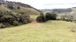 Fazenda   Zona Rural (Santa Bárbara)   R$  12.000.000,00