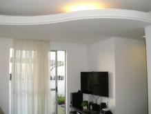 Apartamento com área privativa   Santa Inês (Belo Horizonte)   R$  369.000,00