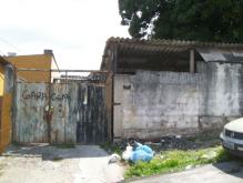 Casa   Boa Vista (Belo Horizonte)   R$  330.000,00