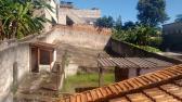 Casa - Boa Vista - Belo Horizonte - R$  350.000,00