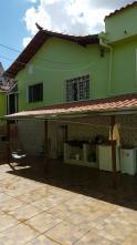 Casa - Goiânia - Belo Horizonte - R$  570.000,00