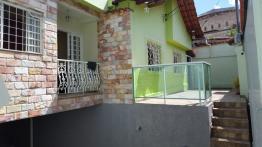 Casa   Goiânia (Belo Horizonte)   R$  570.000,00