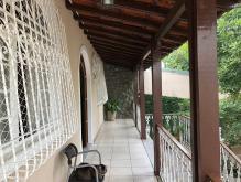 Casa   Santa Inês (Belo Horizonte)   R$  860.000,00