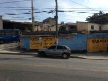 Lote Comercial   Boa Vista (Belo Horizonte)   R$  1.300.000,00