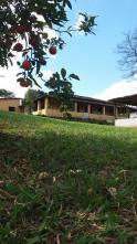 Fazenda - Paciência - Catas Altas - R$  1.300.000,00