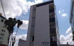 Área privativa   Esplanada (Belo Horizonte)   R$  530.000,00