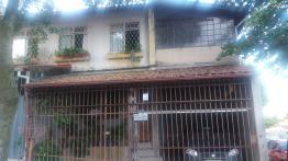 Casa   Boa Vista (Belo Horizonte)   R$  500.000,00