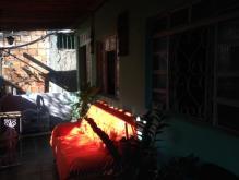 Casa   Boa Vista (Belo Horizonte)   R$  345.000,00