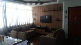 Apartamento   Boa Vista (Belo Horizonte)   R$  420.000,00