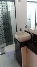 Apartamento - Boa Vista - Belo Horizonte - R$  420.000,00