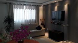 Apartamento   Guarani (Belo Horizonte)   R$  220.000,00