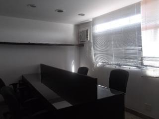 Sala   Barro Preto (Belo Horizonte)   R$  220.000,00